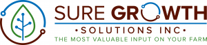 Sure Growth Solutions Inc. | Farm Consulting Saskatchewan